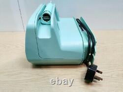 Ameda Elite Electric Breast Pump Electric Powered Breast Pump Hospital Grade