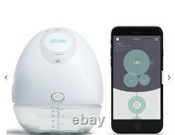 BNIB Elvie Pump Single Electric Breast Pump Brand New