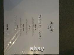 ELVIE Electric Single Wearable Breast Pump