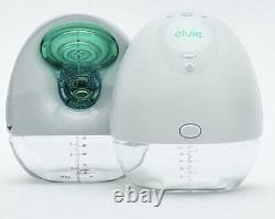 ELVIE NEW Electric Single Wearable Breast Pump (Sealed) Shop Price £269