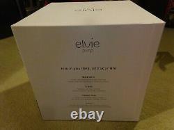ELVIE PUMP (Sealed Brand New)