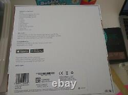 Elvie Breast Pump brand new sealed box (BNIB)
