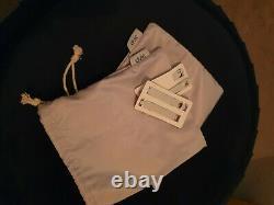 Elvie Electric wireless double Breast Pump 2 Pieces