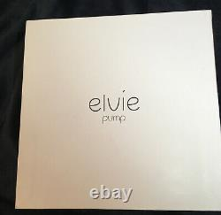 Elvie Pump Single Wearable Breast Pump with App Electric Hands-Free SEALED