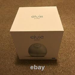 Elvie Silent Wearable Single Electric Hands Free Breast Pump £269 RRP