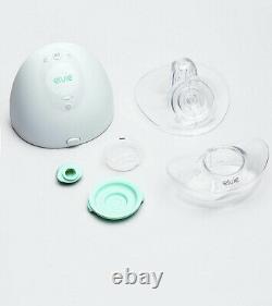 Elvie Single Electric Breast Pump NEW