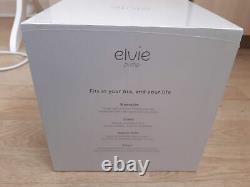 Elvie Single Electric Breast Pump New & Sealed