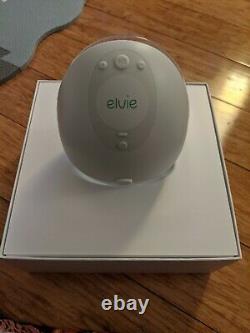 Elvie pump single
