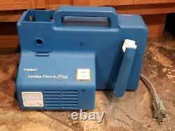 MEDELA LACTINA ELECTRIC PLUS Hospital Grade Breast Pump