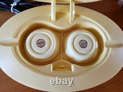 Medela Symphony 2.0 Hospital Grade Electric Double Breast Pump NEW WITH BOX