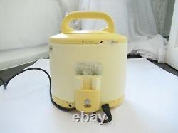Medela Symphony Breastpump Hospital Grade Double Electric Breast Milk Pump Uk
