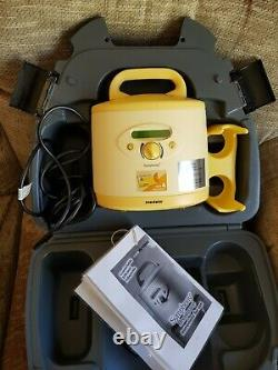 Medela Symphony Double Electric Breast Pump(hospital Type)