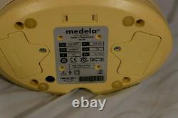 Medela Symphony Hospital Grade Double Electric Pump