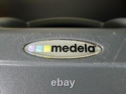 Medela Symphony Hospital Grade single or Double Electric Breast Milk Pump (UK)