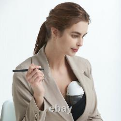 Spectra Wearable Electric Breast Pump Hands Free